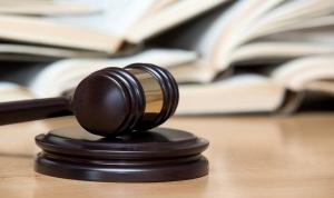 6 юридических советов для успешного запуска агротехнологий