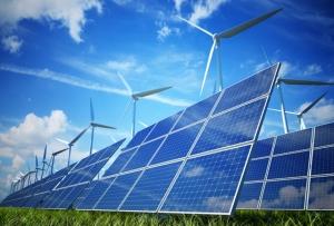 """6 причин, почему мы посетим все четыре дня конференции """"Неделя альтернативной энергетики"""""""