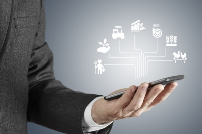 7 причин для маркетолога найти работу в AgTech