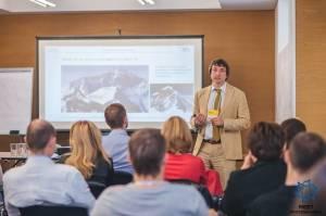 Агромаркетинг, или как сделать свой бизнес успешным