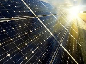 Австралия впервые представила рынок солнечной энергии