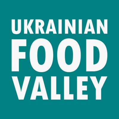 """Что такое """"Украинская продовольственная долина""""?"""