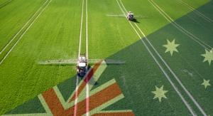 Девять свежих agtech-компаний Австралии: чем они занимаются