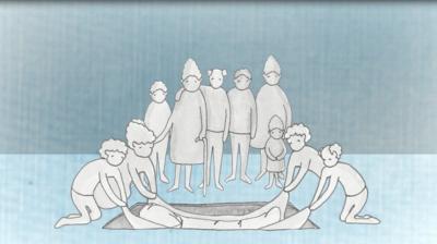 В компост после смерти: как похоронить себя с пользой