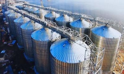 Инвестиции в украинский агросектор превысили докризисный показатель