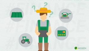 Як агровиробнику примножити фінансові ресурси?