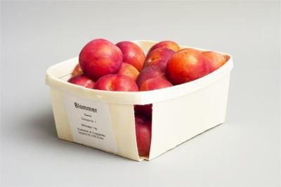 Во что лучше упаковать овощи, фрукты и ягоды