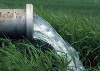Как использовать сточные воды в сельском хозяйстве