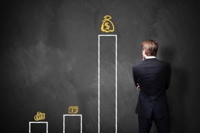 Как определиться с требуемым объемом инвестиций