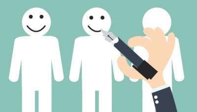 Как сделать из случайного прохожего своего клиента