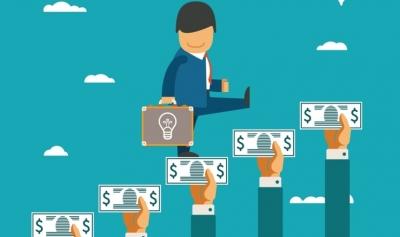 Как составить привлекательный для инвестора финансовый анализ стартапа