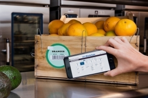 Свежее некуда: как технология блокчейн помогает следить за качеством продуктов питания