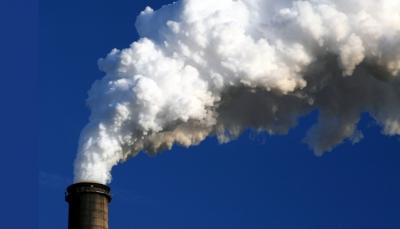 Крупнейший производитель тракторов Mahindra призвал бизнес снижать выбросы парниковых газов