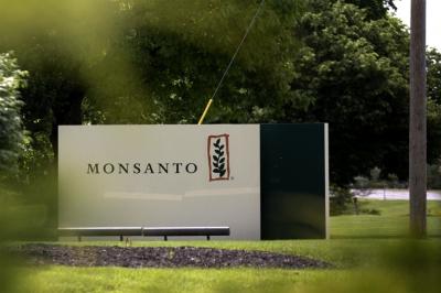 """""""Монсанто"""" проиграла суд в Арканзасе об использования важного гербицида"""