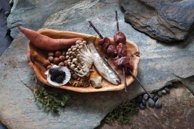 Найдены самые ранние свидетельства приготовления растений в горшках