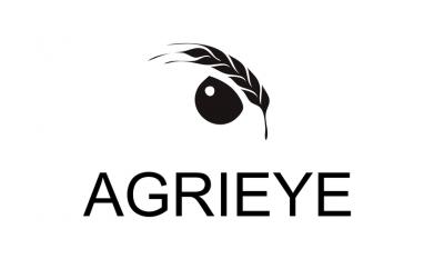 Одесский стартап Agri Eye получил $200 000 от норвежского инкубатора и едет в Осло