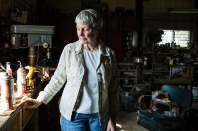 Депрессия уничтожает американских фермеров