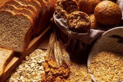 Повышенное содержания белка: наука делает зерновые питательнее