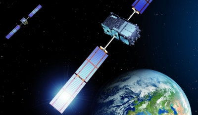 Просто космос: 5 аспектов, где фермеру помогут спутники