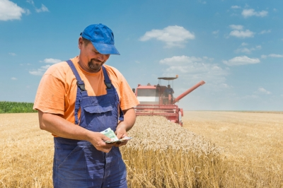 Рекомендации аграриев по дерегуляции в АПК