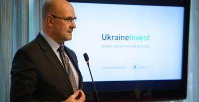 Советник Гройсмана: Украине необходимо уходить от звания главного экспортера сырьевых товаров