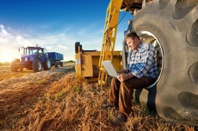 Современные технологии борьбы с агромошенниками