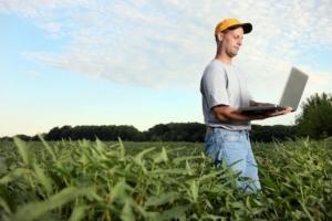 США готовит революцию в сельском хозяйстве ― высокоскоростной интернет