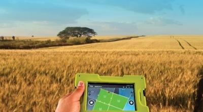 Syngenta приобрела Strider — программную платформу для фарм-менеджмента