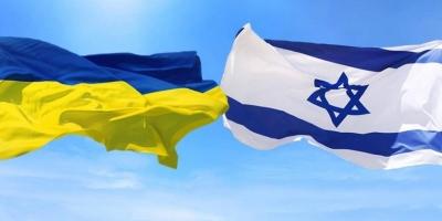 Украина–Израиль: в каких секторах агросферы возможно сотрудничество