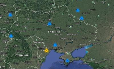 Украинская платформа объединяет пчеловодов и фермеров