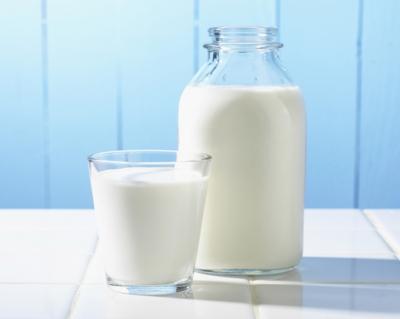 В США создали молоко, которое не нуждается в пастеризации