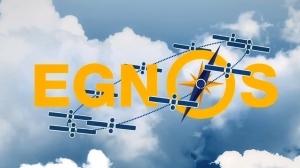 В Украине разместят первую станцию EGNOS