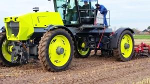Вечернее чтиво: Глава AgTech Ukraine назвал пять технологий будущего для агробизнеса
