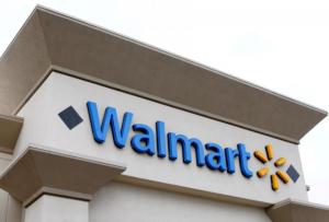 Walmart патентирует 6 технологий для дронов в сельском хозяйстве
