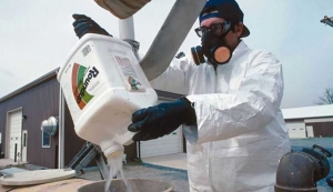 Суд обязал Monsanto выплатить $289 млн американцу, который заболел раком