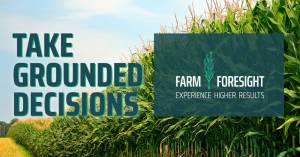 Игра FarmForesight — симулятор работы растениеводческого предприятия