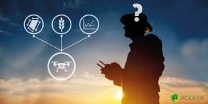 Як впроваджувати інноваційні технології, щоб вони підвищили ефективність сільського господарства
