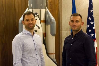 SmartFarming та EOS CropMonitoring оголосили про початок співпраці