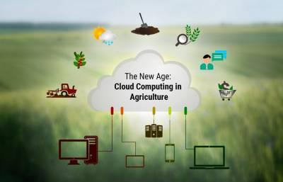 Чи варто аграріям боятись хмарних сервісів?