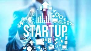 Державну підтримку отримало 4 стартапи в сфері агро