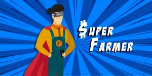 Як стати $uper прибутковим агровиробником?