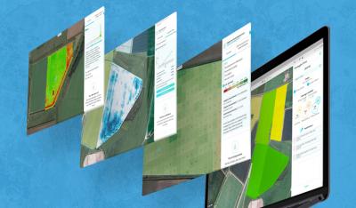 Як ефективно впроваджувати інновації на агропідприємстві?