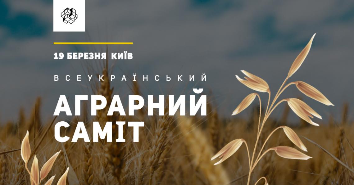 Як побудувати успішний та ефективний бізнес в Україні?