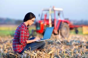 Тренди контент-маркетингу в агроіндустрії