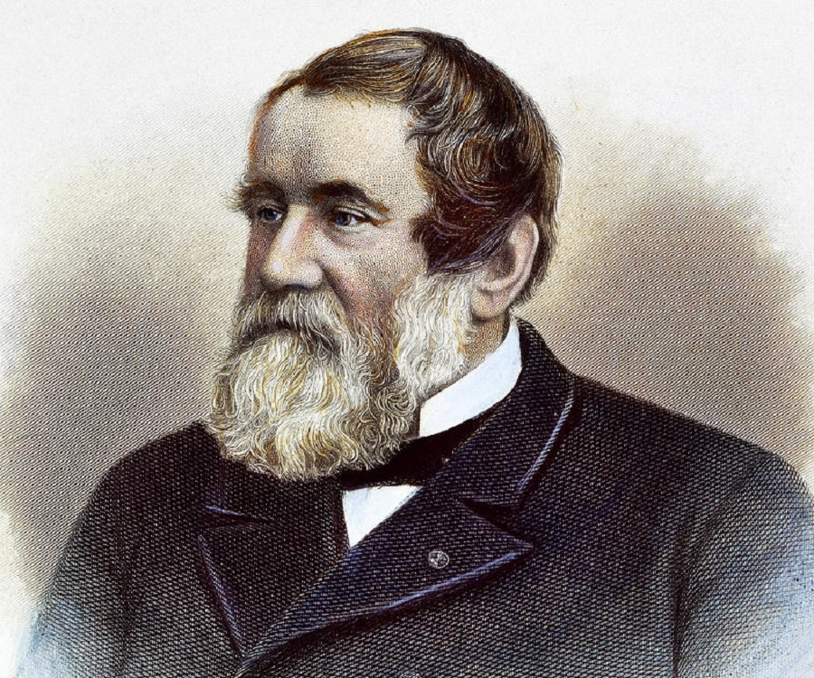 http://aggeek.net/files/images/14/55/picture_cyrus-mccormick_1455_p0.jpg