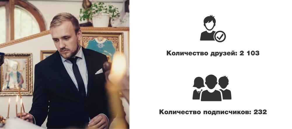 Богдан Кривицкий