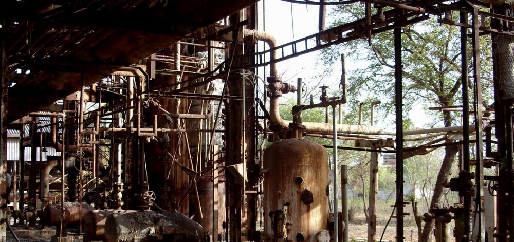 bhopal3
