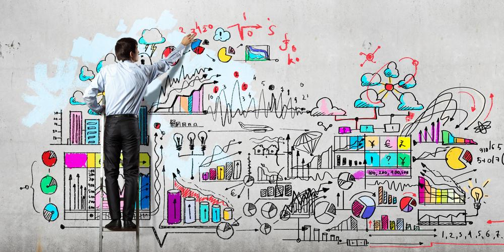 planning-startup