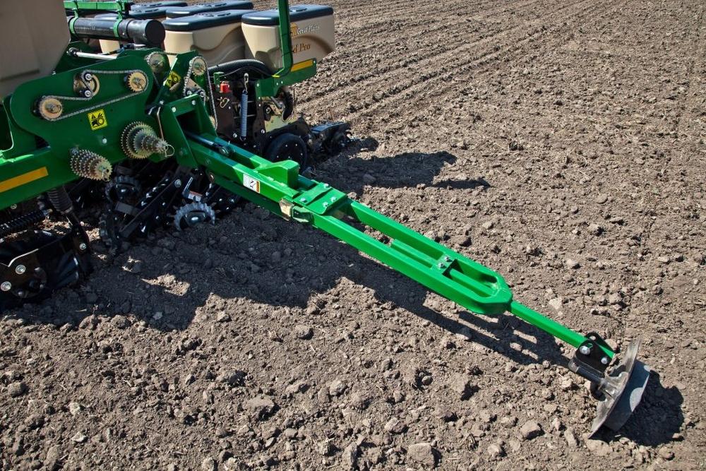 seeding-field