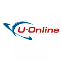 U-Online Технолоджс